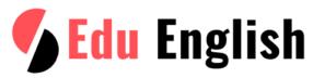 Edu English